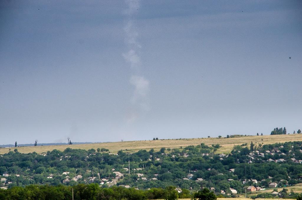 http://www.buran.ru/MH17/59684_original.jpg