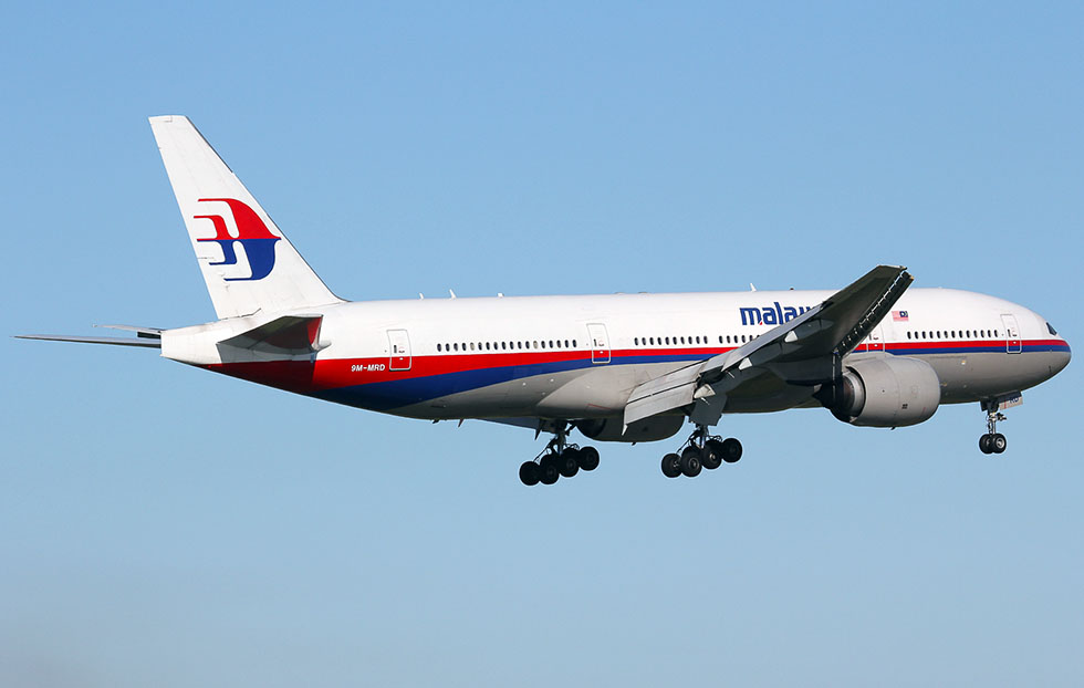 malaysia airlines final 2 Visit malaysia airlines visit latam baggage information - during your trip your luggage will be checked through to your final destination at the time of.