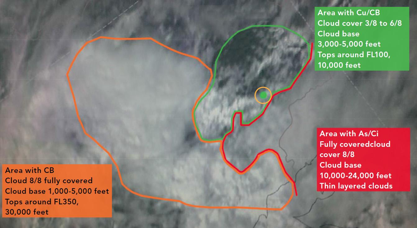 http://www.buran.ru/MH17/cloud.jpg