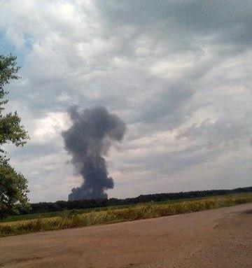 http://www.buran.ru/MH17/rt4.jpg