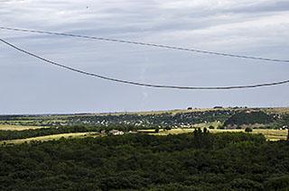 http://www.buran.ru/MH17/s1_3m.jpg