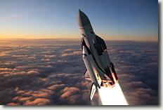 28 августа, 08:43 Обзор СМИ.  Российские, украинские и казахские космические предприятия могут вместе за...