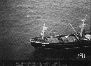 корабль наклейки