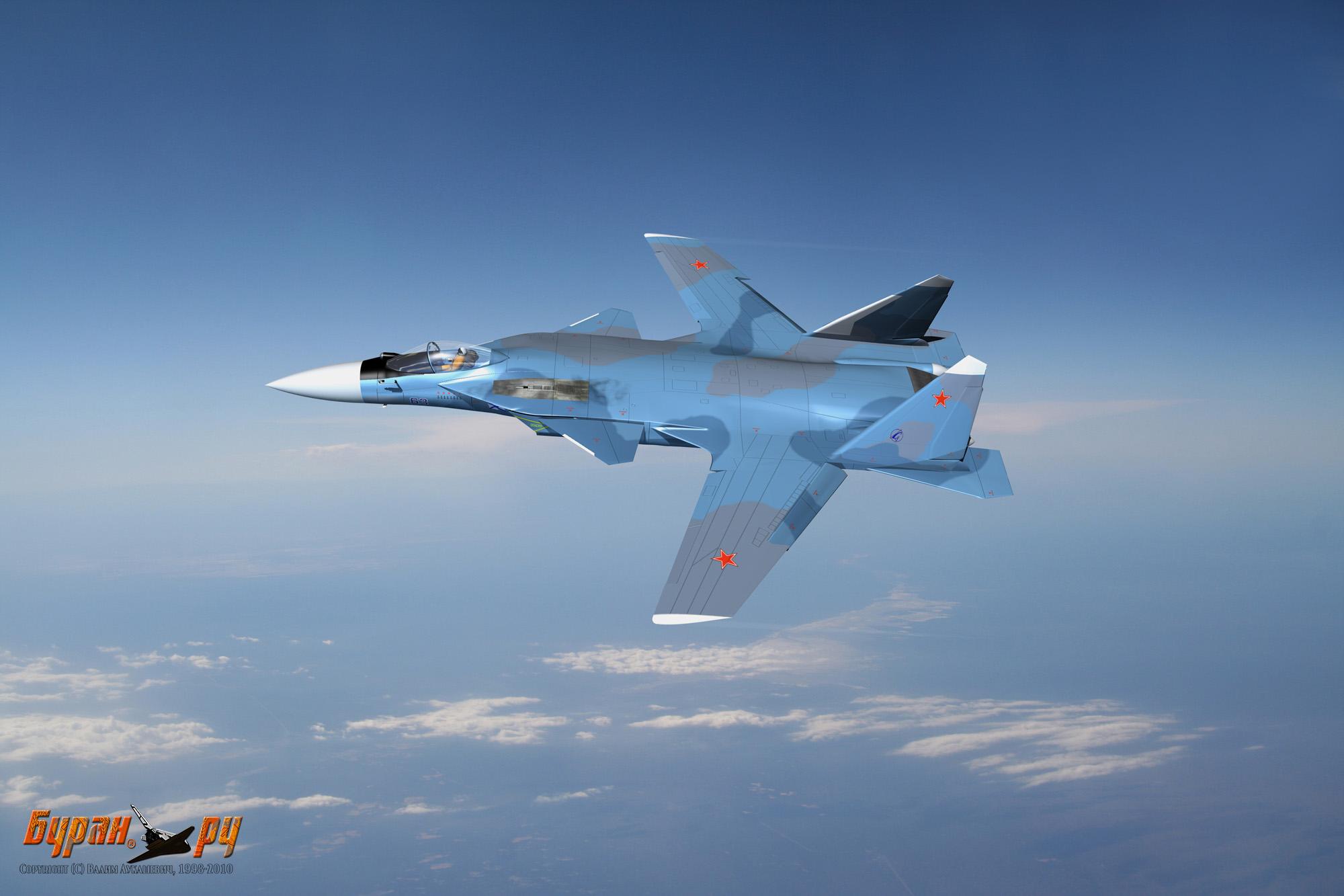 http://www.buran.ru/images/jpg/su27-4.jpg