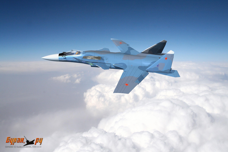http://www.buran.ru/images/jpg/su27-6.jpg