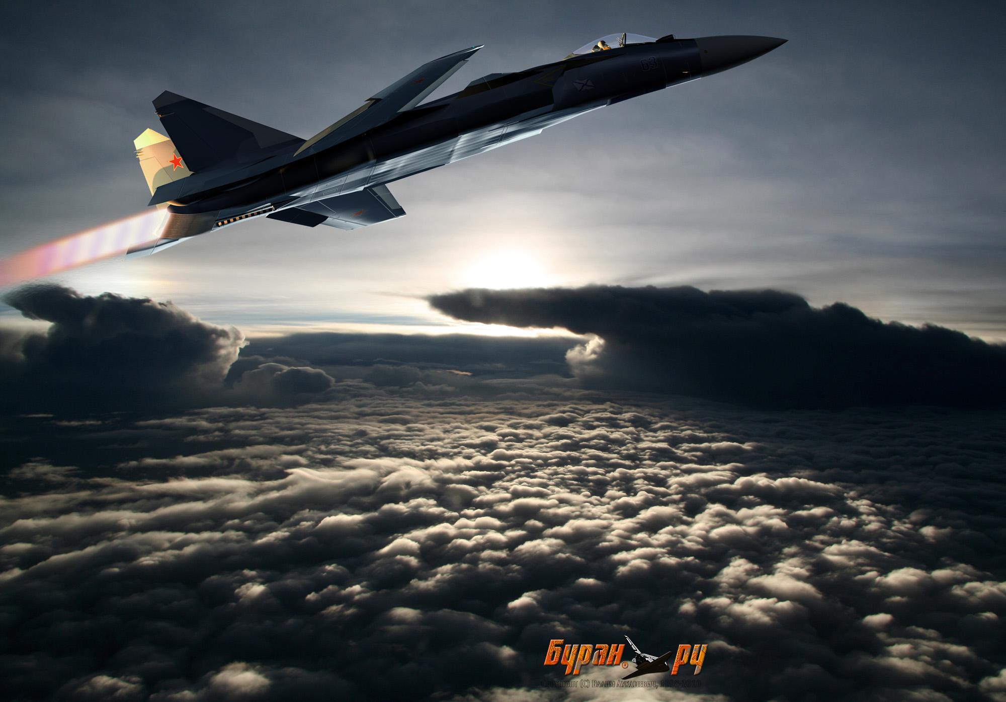 http://www.buran.ru/images/jpg/su27-9.jpg